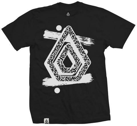 Spearhead Swish Logo T-Shirt
