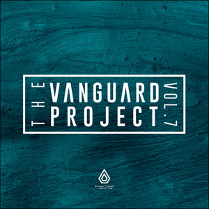 "The Vanguard Project - Volume 7 - 12"" Vinyl - *PRE-ORDER*"