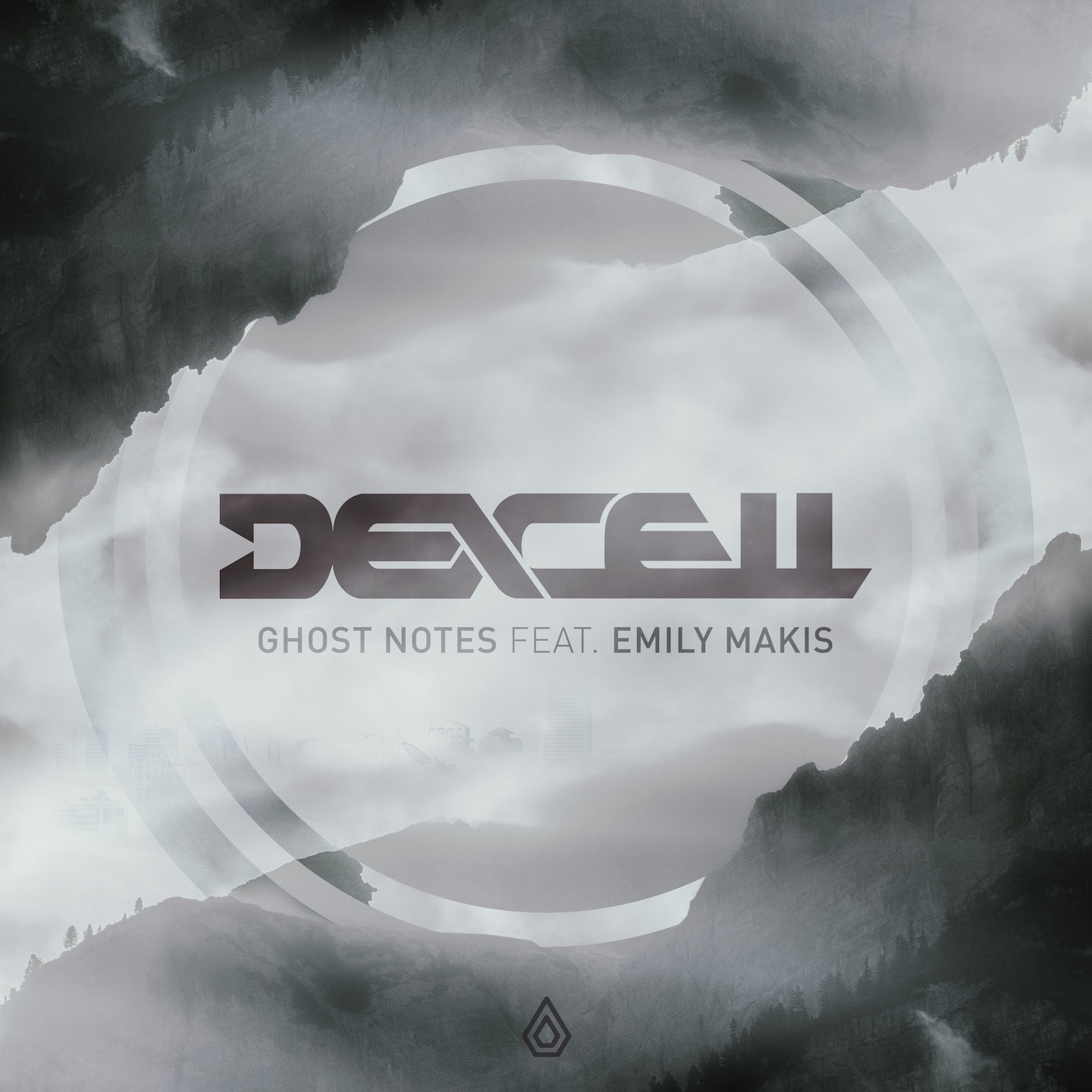 Dexcell - Ghost Notes - Download