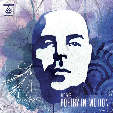 Redeyes - Poetry In Motion - Download