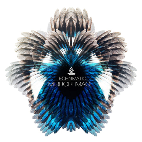 Technimatic - Mirror Image EP - Download