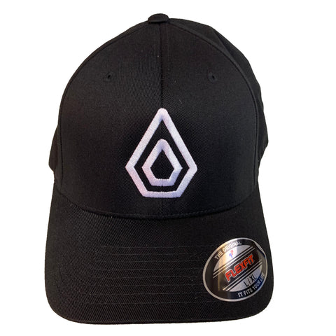 Spearhead 'Flexifit' Caps