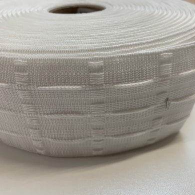 3 inch curtain Tape