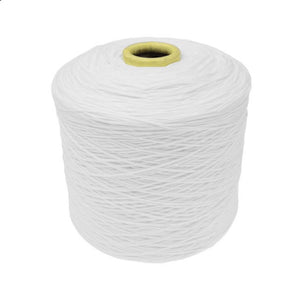 2.5mm Round Braided Elastic Cord