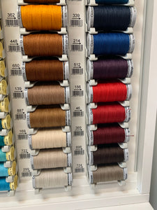 Gutermann Extra Strong Thread 100m