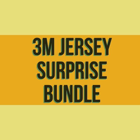 3M SURPRISE BUNDLE