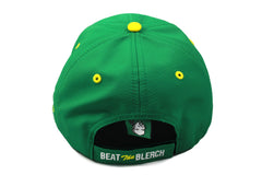 I Believe in The Blerch - Hat