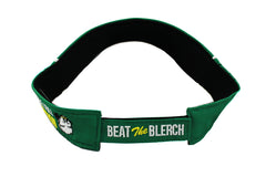I Believe in The Blerch - Visor