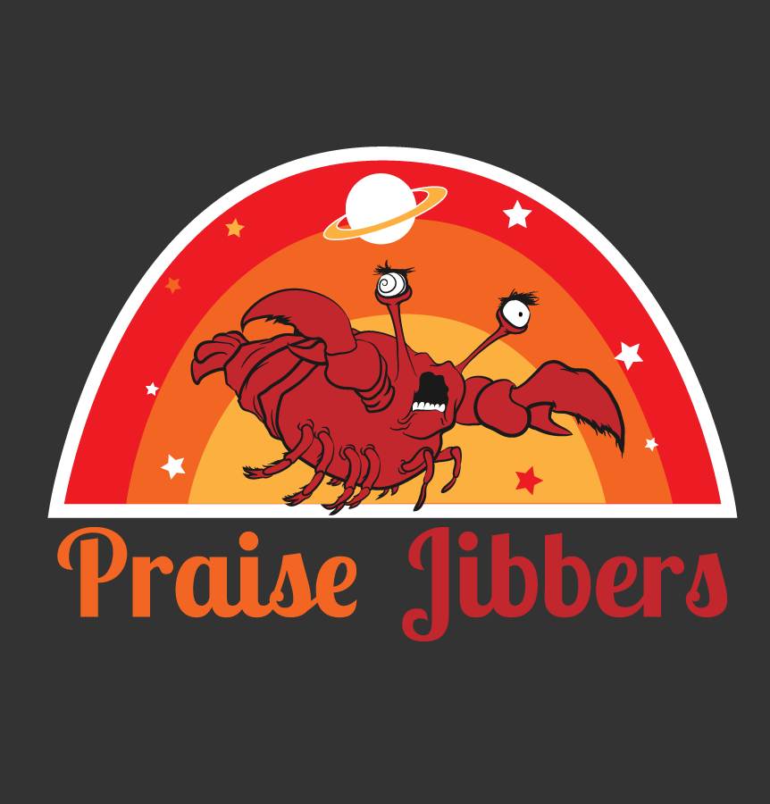 [Image: jibbers.png?v=1431541184]