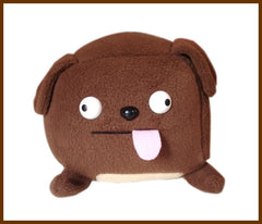 My Dog: The Paradox - Plush Toy