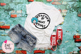 Dr Seuss Shirts | Read Across America Shirts | Thing 1 & Thing 2 Shirts