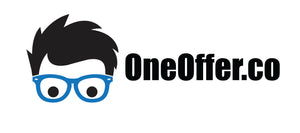 oneoffer.co