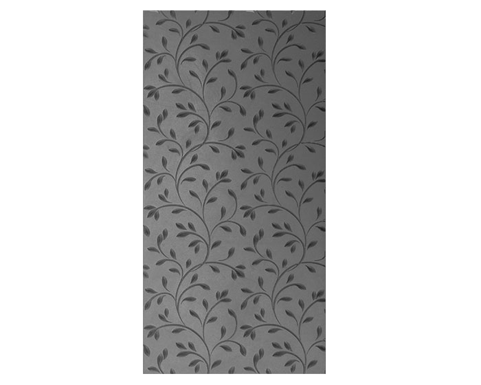 Texture Tile - Wall of Vines [Embossed]