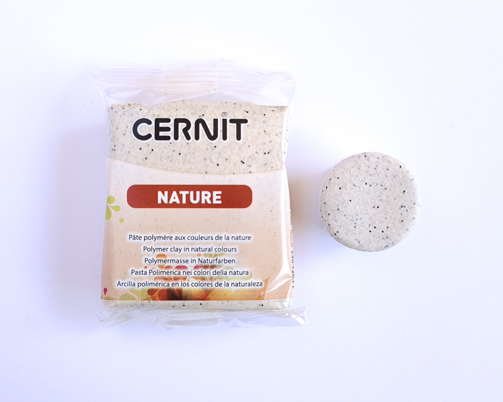 Cernit Nature 56g - Savanna