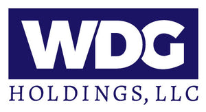WDG Holdings, LLC