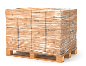 BUY NOW: 2021 DELIVERY- The BRAND NEW  Spartan Mosquito PRO - TECH  Small Pallet (300 no-MSRP Retail Units). Includes FREE 40 ct display case.  30 DAY MONEY BACK GUARANTEE. Click for Details.