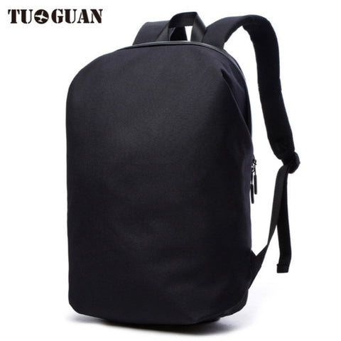 TUOGUAN Backpack