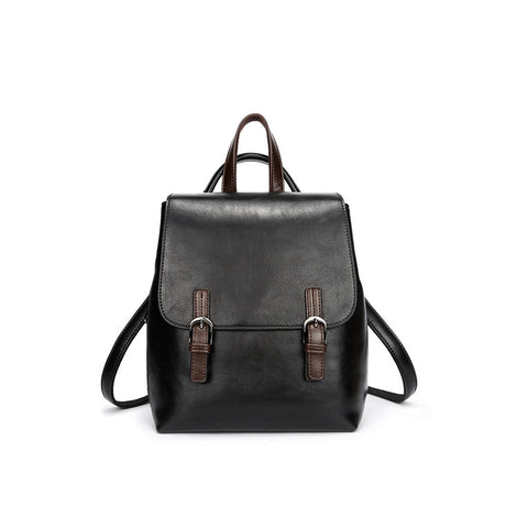 J&J Classic Fashion BackPack