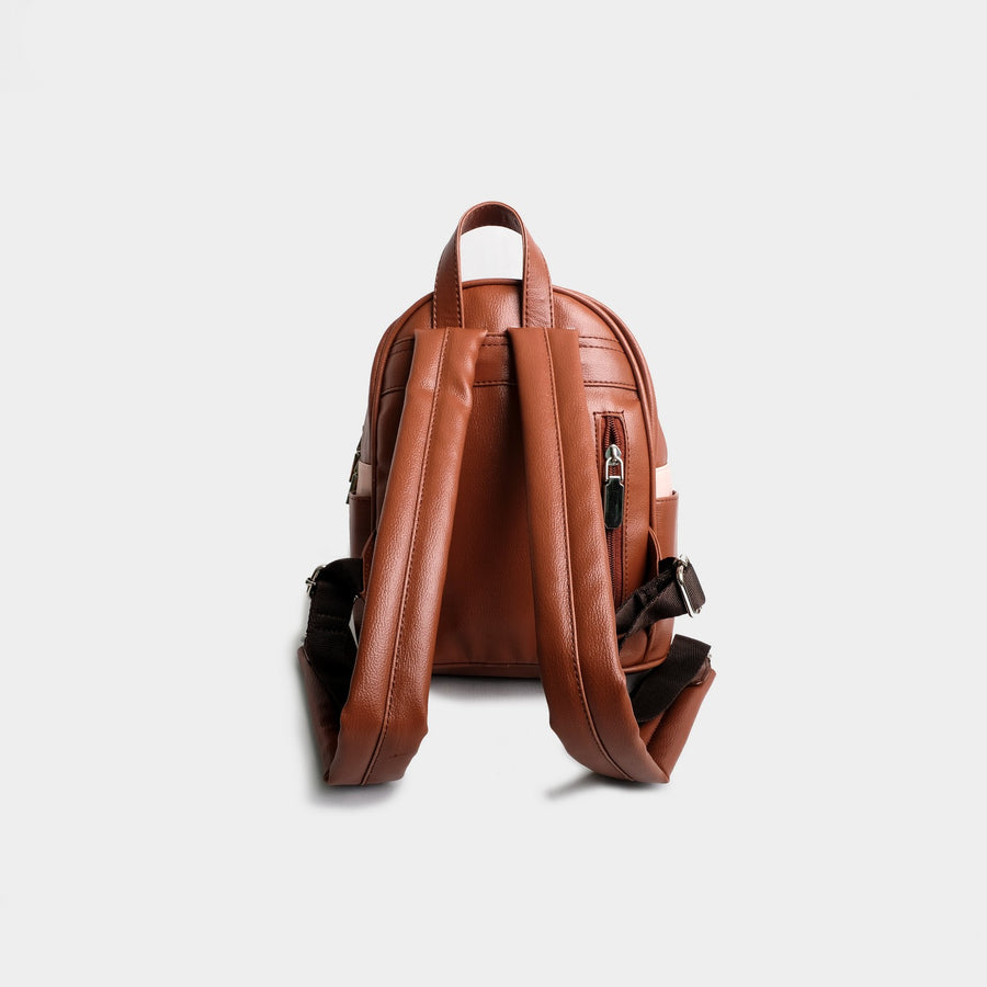 TCR 602327 BROWN
