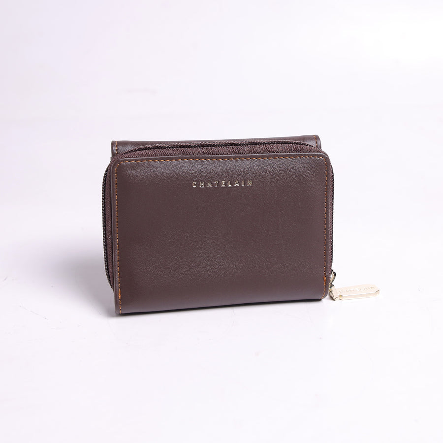 DCH 523420 BROWN
