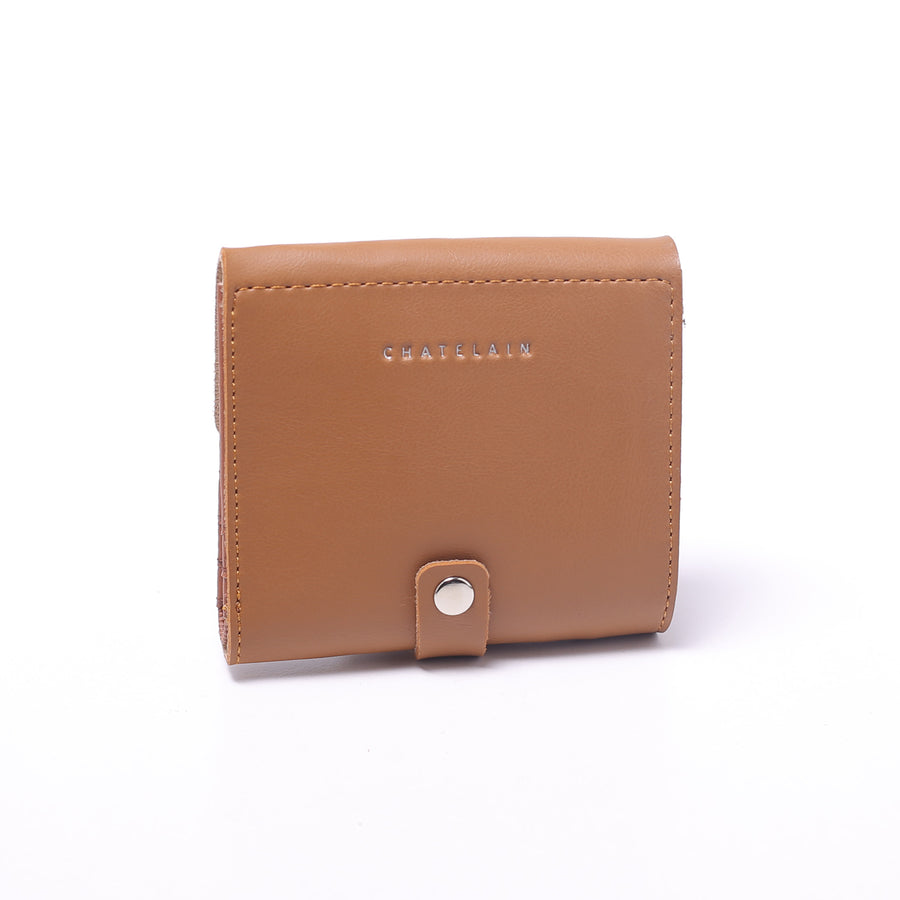 DCH 692920 BROWN