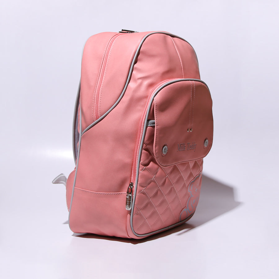 TCR 603727 PINK