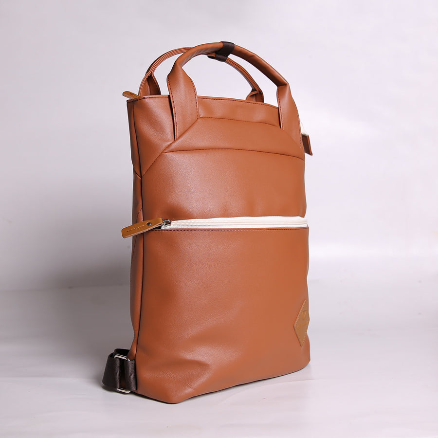TCR 602827 BROWN