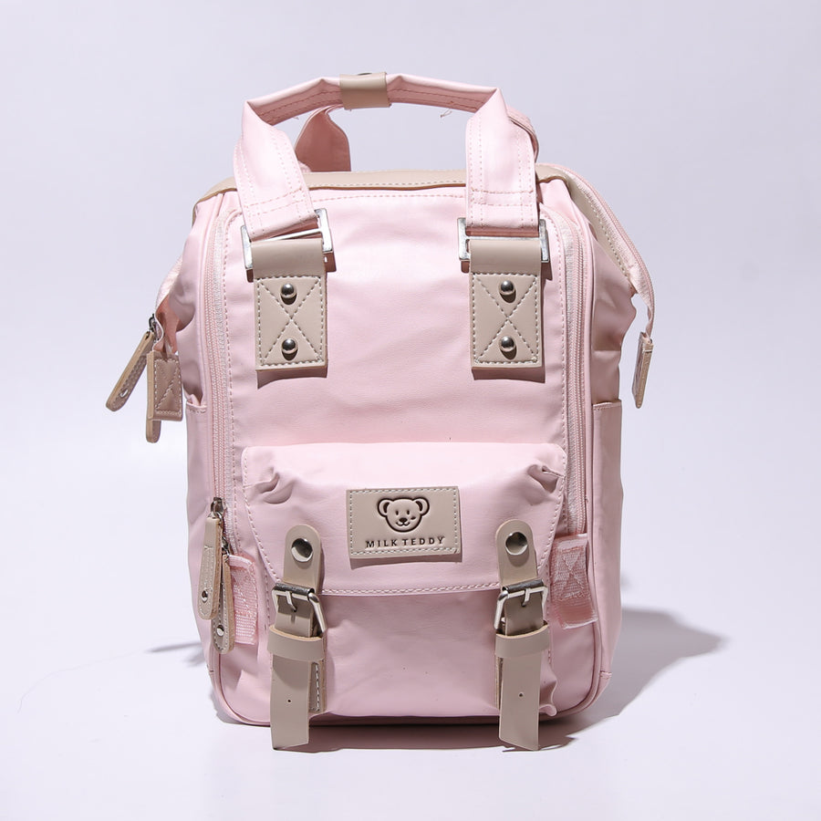TCR 613327 PINK