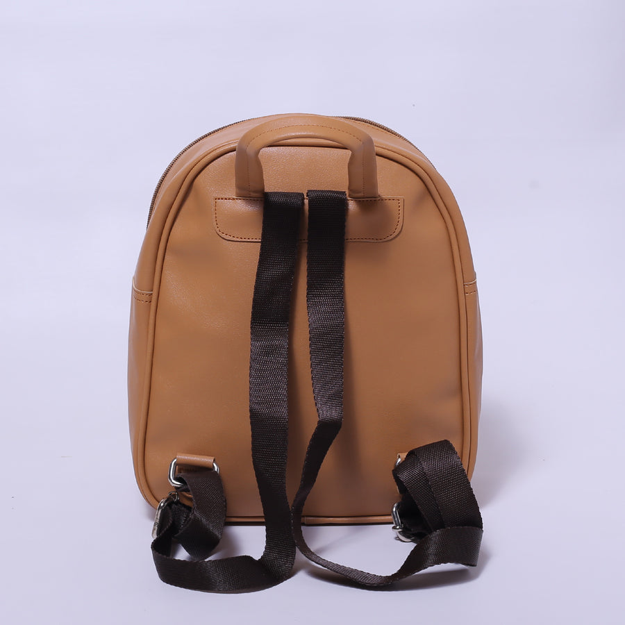 TCR613927 BROWN