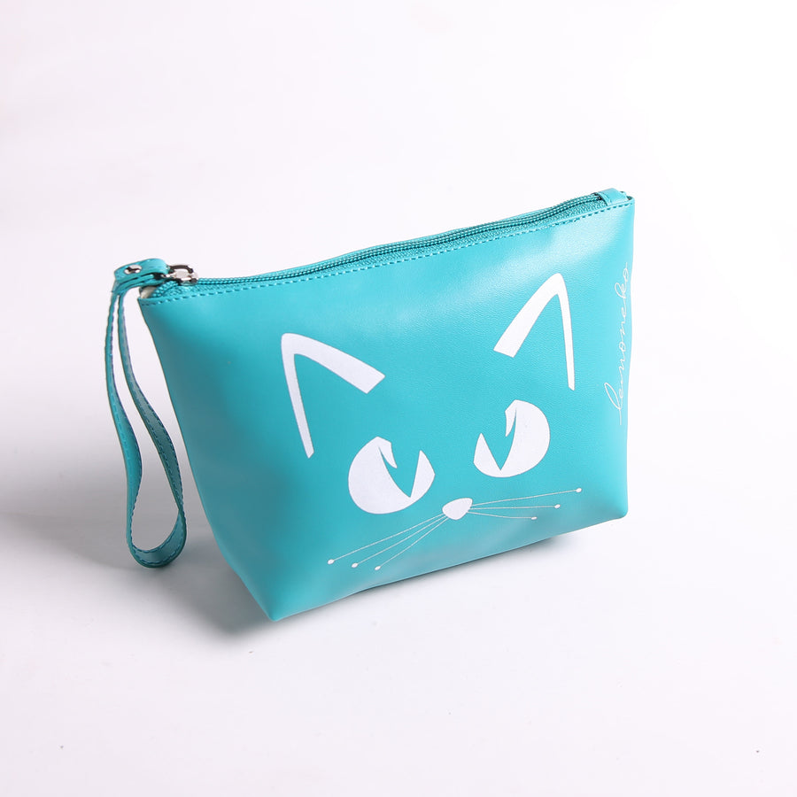 TSO0139YG CAT BLUE