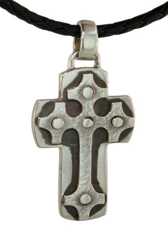 CHARLEMAGNE CROSS