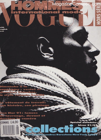 vogue hommes 5_new.jpg