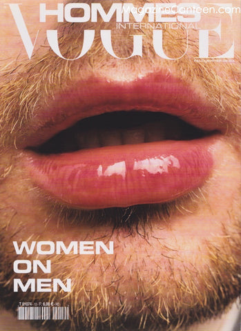 vogue hommes 4_new.jpg