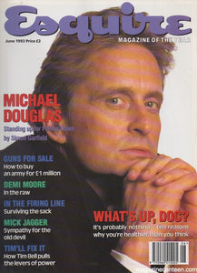 ESQUIRE JUNE 1993_new.jpg