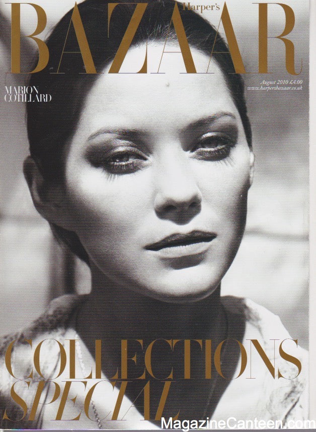 BAZAAR MAGAZINE 12_new.jpg