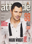 Attitude Magazine -2012 - 218 - Mark Wright.