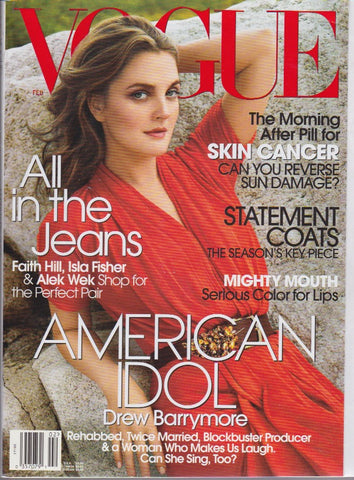 VOGUE MAGAZINE USA 2000s 14.jpeg