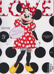 Love Magazine Issue 10 Minnie Mouse