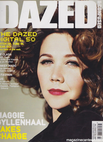 DAZED VOL 2 8_new.jpg