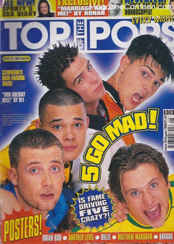TOP OF THE POPS 4_new.jpg
