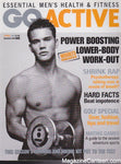 GQ ACTIVE MAGAZINE_new.jpg