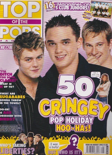 TOP OF THE POPS 13_new.jpg