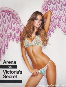 ARENA MAGAZINE SUPPLEMENT 8_new.jpg
