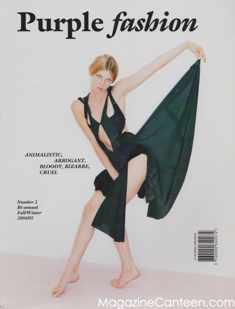 Angela lindvall arena homme plus magazine ss 2001 by mikael jansson lq scans nudes (59 photo), Topless Celebrity fotos