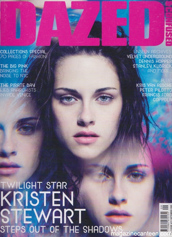 DAZED VOL 2 2_new.jpg