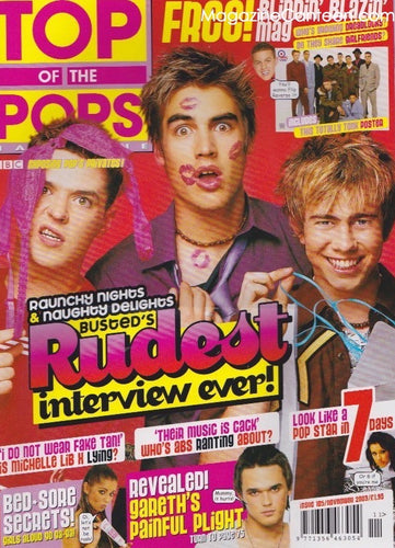 TOP OF THE POPS 23_new.jpg