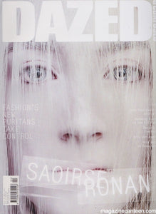 DAZED VOL 2 4_new.jpg