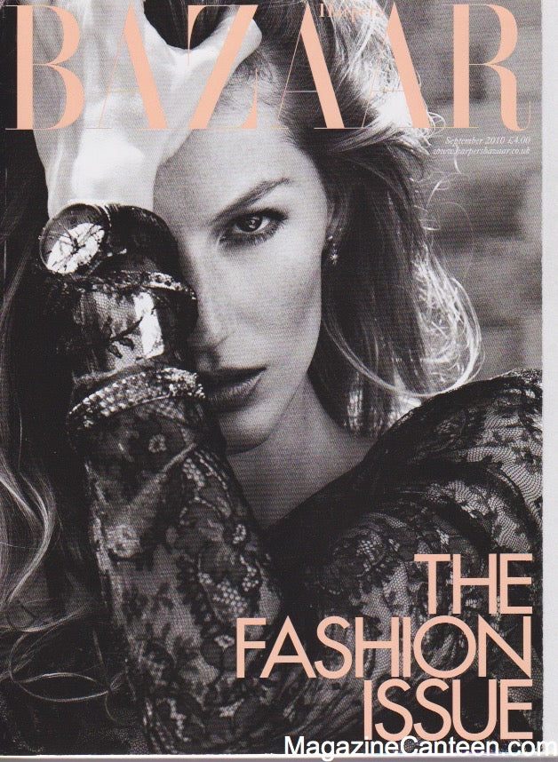 BAZAAR MAGAZINE 2_new.jpg