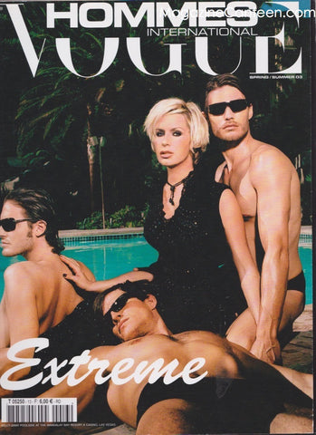 vogue hommes 2_new.jpg