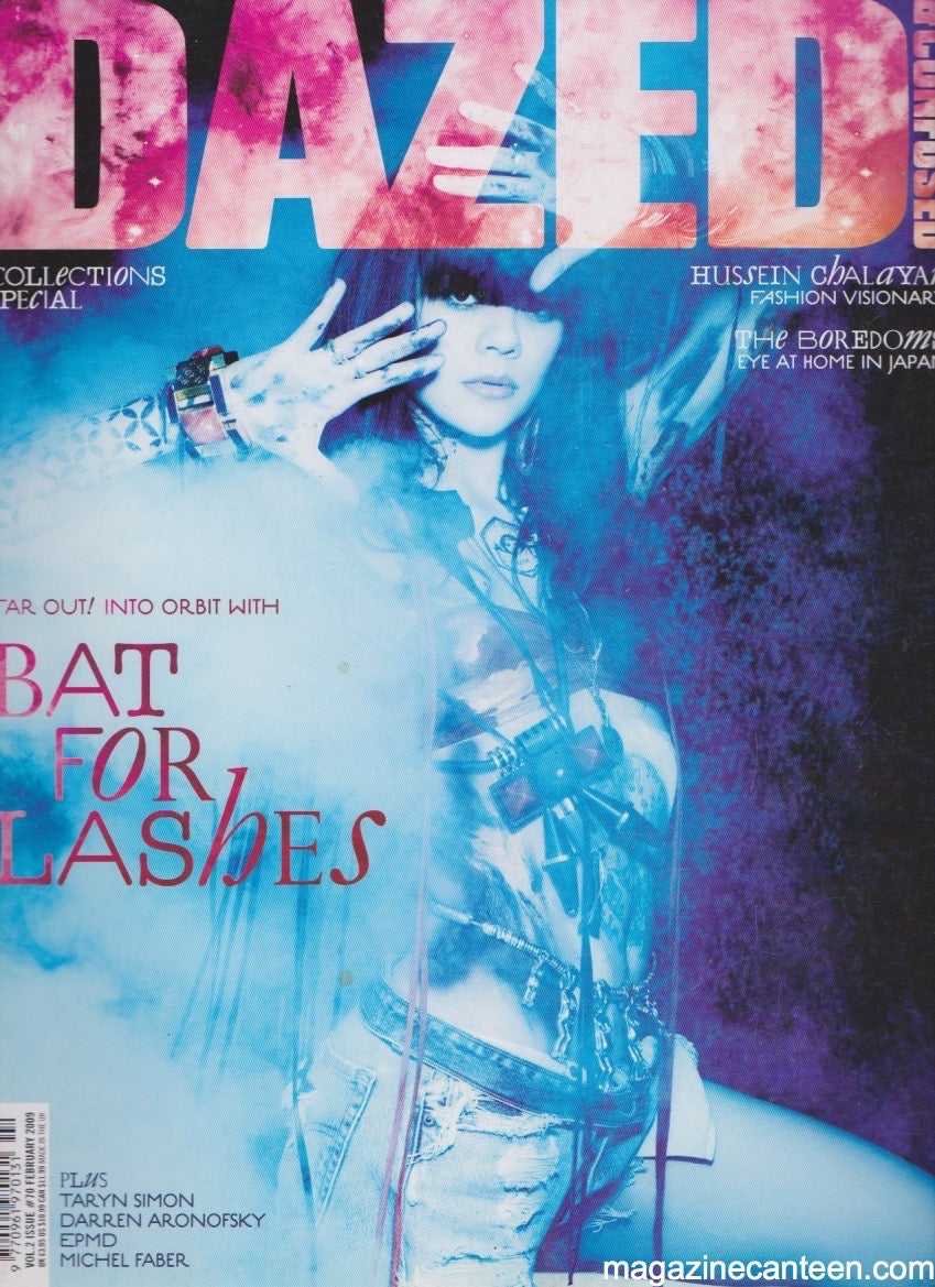 DAZED VOL 2 9_new.jpg